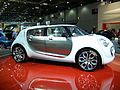 Citroen C-Cactus - Flickr - Alan D (2).jpg