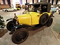 Citroen C3 (1924) pic2.JPG