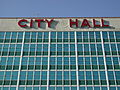 City Hall New orleans Letters.jpg