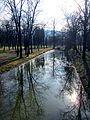 City Park in Skopje 36.JPG