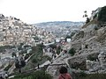 City of david 137.jpg