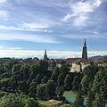Cityscape of Bern 2015-06.jpg