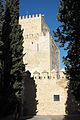 Ciudad Rodrigo Alcázar 1086.jpg