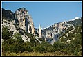 Ciudadela - panoramio - kurtsik.jpg