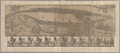 Civitas Londini or View of London from Southwark (1600).png