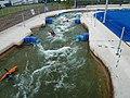 Ciww cardiff white water center - panoramio.jpg