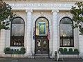 Clarke Historical Museum.JPG
