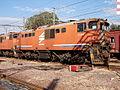 Class 6E1 Series 2 E1267.JPG