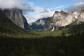 Classic yosemite valley (5830287760).jpg