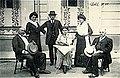 Claude Lebois et sa fille Lucie, août 1911.jpg