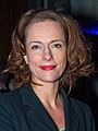 Claudia Michelsen (Berlinale 2012) (cropped 2).jpg