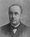 Clausel de Coussergues, Jules.jpeg