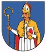 Huy hiệu Clingen