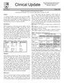 Clinical Update Vol. 23, No. 1 (IA 01001DentalManagementOfTheHypertensivePatient).pdf