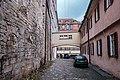 Clinicumsgasse-Tuebingen-2019-002.jpg