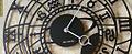 Clock-horloge-wandurh-delorentis.jpg