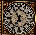Clock of Big Ben.jpg