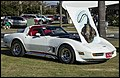 Clontarf Chev Corvette Display-02 (19636367279).jpg
