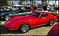 Clontarf Chev Corvette Display-48 (19449487063).jpg
