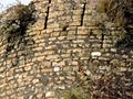 Closer view of Nauni Fort in Solan district,Himachal Pardesh,India 03.jpg