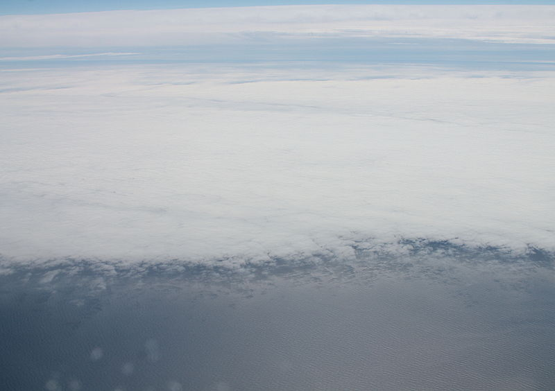 Cloud cover over the North Atlantic Ocean 3.JPG