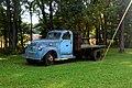 Cloverlands, Clarksville, TN (16).jpg