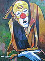 Clown mit Mantel.JPG