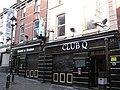Club Q, Derry - Londonderry - geograph.org.uk - 1159315.jpg