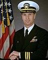 Cmdr. Bruce W. Clingan, USN.jpg