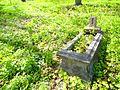 Cmentarz ewangelicki w Toruniu (ul. Poznańska 114)3.jpg