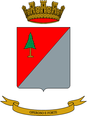 CoA mil ITA btg logistico pinerolo.png