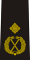 CoLP Rank Insignia - Assistant Commissioner.png