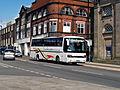 Coachmaster Executive Travel coach (P691 XVL), 4 April 2009.jpg