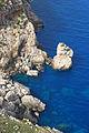 Coast at Mirador es Colomer.jpg
