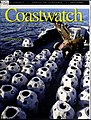 Coast watch (1979) (20667035041).jpg