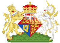 Coat of Arms of Patricia of Connaught.svg