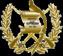 Герб Президента Республики Гватемала.png