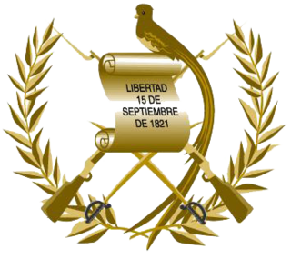 President of Guatemala