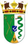 Coat of arms of Culebra (Puerto Rico).png