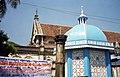 Cochin church (6659404861).jpg