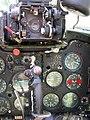 Cockpit (36237678434).jpg
