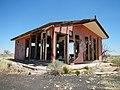 Coconino County, AZ, USA - panoramio (38).jpg