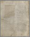 Codex Aureus (A 135) p124.tif