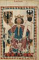 Codex Manesse 006r recadré.jpg