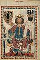 Codex Manesse 006r recadré.jpg