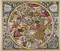 Coeli stellati christiani haemisphaerium posterius - CBT 5870364.jpg