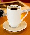 Coffee at Cafe Reno (7994954890).jpg