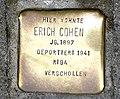 Cohen, Erich.jpg