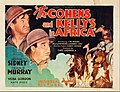 Cohens and Kellys in Africa poster.jpg