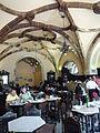 Coimbra-SantaCruzCafe2.jpg